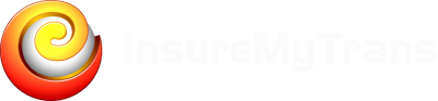InsureMyTrans logotype